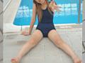 デジタル写真集「スク水パラダイス」 9