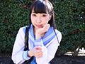 清純クロニクル 宮崎なみ 1