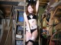 西野理沙 月姫 10