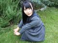 ポチくりっく! 大谷京香 1