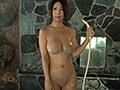 冴季澪 Beautiful Woman2 3