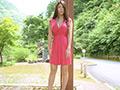冴季澪 Beautiful Woman2 8