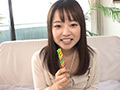 澤宮千春 美少女図鑑 ピクンピクン! 4