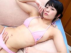 宇野葵 恋の聖域+(プラス)