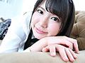 大沢柚月 恋の聖域+(プラス)