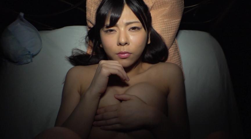 斎藤玲香 お嬢様大学に通う18歳清楚系美女デビュー