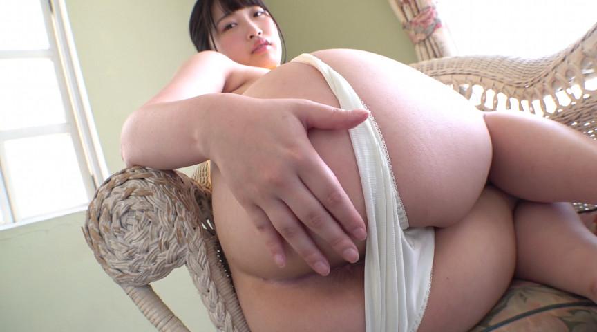 矢田結衣  女優の卵で巨乳美少女デビュー