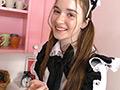 アメリカ出身19歳のコスプレイヤー【アリー・アディソン】が日本でグラビアデビュー!!キュートなルックスに豊かなバスト、しかも身長170cmという抜群のスタイルはまさに国際基準!!まだまだ謎に包まれているアリーの秘密をこの作品でご確認ください!!