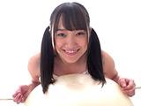 田村麻里奈  大衆焼肉店でみつけた巨乳大学生 出演