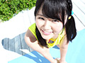 山田彩星 10th Anniversary やっぱり彩星はぶっちぎり