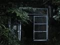 「遊び半分で行ってはいけない心霊スポット」のシリーズ、今回は「石川編」を収録。心霊コンシェルジュと二宮歩美が、県内でも有名とされている心霊トンネルや城跡の展望台、そして10年以上も眠らされている廃墟へと足を踏み込んだ!