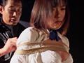 緊縛調教図鑑1 笠木忍 2