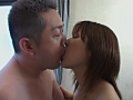 AV女優無修正・アダルト動画・サンプル動画:私とおじいちゃん