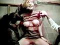 拉致された生き人形6