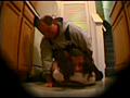 拷問犯罪の断末魔1サムネイル3