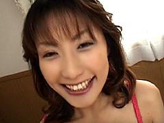 【エロ動画】極上ワイフ 桃井なつみの人妻・熟女エロ画像