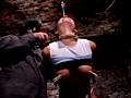 拷問犯罪の断末魔10サムネイル6