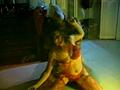 拉致された生き人形12サムネイル2