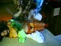 拉致された生き人形12サムネイル3