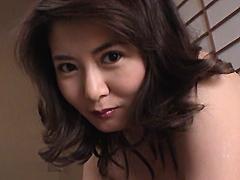 【エロ動画】極上ワイフ 番外編4のエロ画像