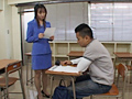 緊縛女教師の性 1