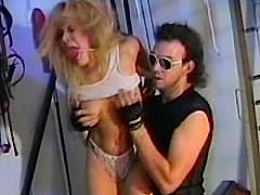 【エロ動画】拷問犯罪の断末魔9のSM凌辱エロ画像