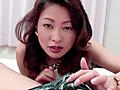 極上ワイフ 総集編2 杉本まりえ,宮下真紀,泉京子,楠真由美