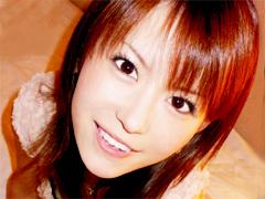 【エロ動画】HC [人妻ハードコア] 姫野愛のエロ画像