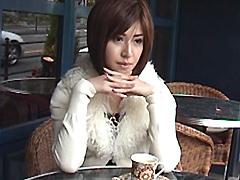 【エロ動画】セレブ名古屋 VOL.10の人妻・熟女エロ画像