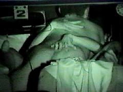実録 車内性交盗撮 NO.4@デリヘル カーセックス 動画