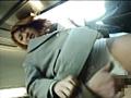 痴漢電車 強制猥褻常習犯車両 12