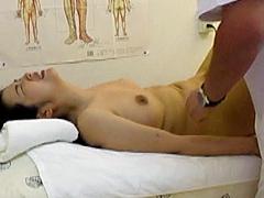 鍼灸院治療 FILE26