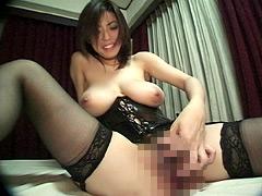 巨乳暴膣おっぱいマニア!!1