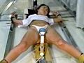 女スパイ拷問 電気マッサージの刑4 10