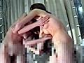 女スパイ拷問 くすぐり笑い地獄の刑3 5