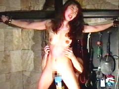 美少女スパイ拷問11