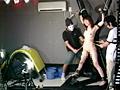 美少女スパイ拷問21