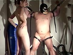 女スパイ拷問の真実SP ノーカット証明版1