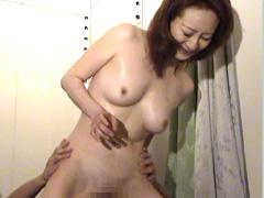 アンクンニ動画|長時間クンニ責め2 アンさん編