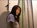 万引き女子校生 〜変態からのおしおき〜 18