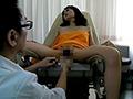 泥酔女性を診察台に乗せ、やりたい放題の内科医