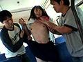 J●バス痴漢2 狙われた私立校の生徒