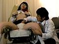 少●に陰部を露出するなりすまし医療従事者盗撮3