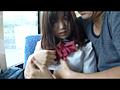少女限定痴漢バス 上巻 5