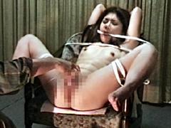 【エロ動画】マニア投稿大全集 Part2のエロ画像