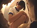 某有名女子校の体育大会の日…校内のトイレに巧妙に仕掛けられたカメラ。汗をかき甘酸っぱい臭いを漂わせ、湿った下着でトイレに駆け込む少女達…。隠撮されているなどとは夢にも思わず、ブルマと下着をズリ下げ、まだ幼い股間をあらわに放尿、排泄するシーンを超鮮明画像で記録しました。