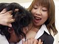 淫乱教師 祠女交殷…1 淫行女教師乱舞編 望月加奈,桃井りか,水森裕子