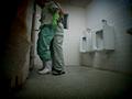意外とヤレる!!掃除婦のオバサン 2