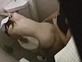意外とヤレる!!掃除婦のオバサン 17