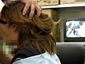 [露出動画]変態コンビニ店長のアルバイト陵辱記録-画像4